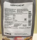 Какао-пудра нетающая Happycao