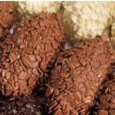 Шоколад белый Рено 32 %