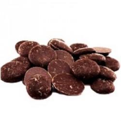 Шоколад CREA 55%