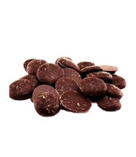 Шоколад CREA 60%