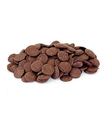 Шоколад молочный CREA 30 %
