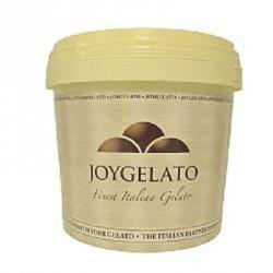 Концентрированная паста Caffeе  Joypaste