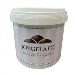 Концентрированная мятная паста Menta  Joypaste
