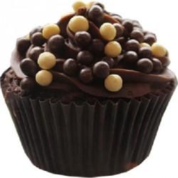Кранчи в шоколаде Микс  300 гр.