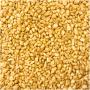 Воздушный рис карамелизированный Doretta