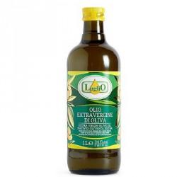 Оливковое масло Extra Vergine (Luglio)