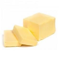Масло сливочное весовое 72.8%