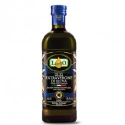 Оливковое масло Olio Extra Vergine di Oliva Linea DOP