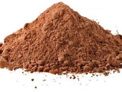 Какао порошок Галицькі традиціі