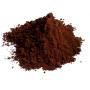 Какао порошок высокой алкализации 11S83
