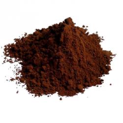 Какао  высокой алкализации 11S83