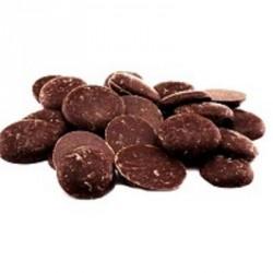 Шоколад  CREA Yamaica 73%