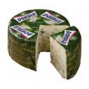 Сыр Дор блю