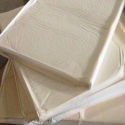 Маргарин Primera puff pastry Professional 80% 2 кг