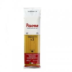 Спагетти №3  500 гр