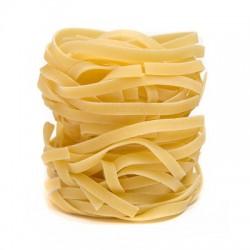 Спагеті Mediterranea 500 гр