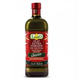 Оливковое масло  Extra Vergine  Classico