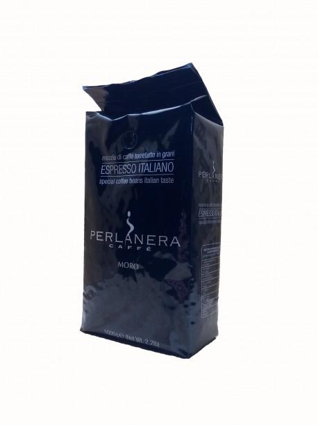 Perlanera Espresso Italiano MORO 1000г