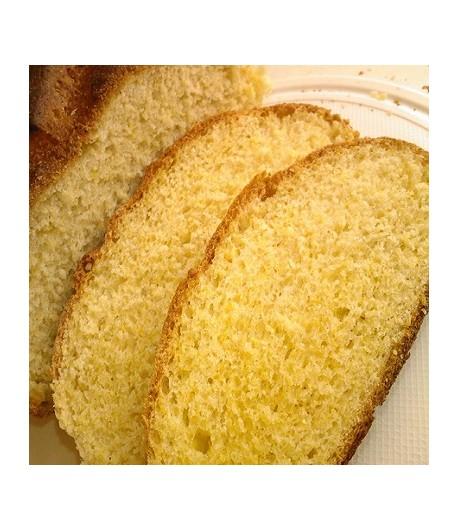 Смесь Кукурузная для производства хлеба