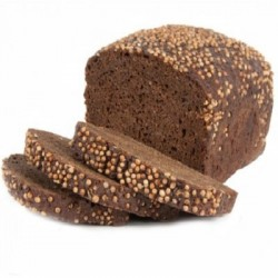 Смесь Пшеничная зерновая для производства хлеба
