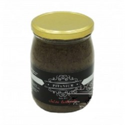Трюфельний соус 500 гр