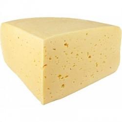 Сыр твердый Picante Rose 50% 500 гр