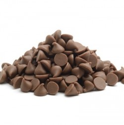 Капли из шоколада Реріta 500 гр