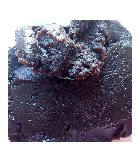 Шоколадно-ореховая паста 400 гр