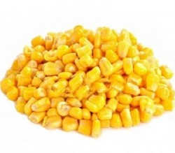 Кукуруза замороженная