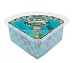 Сыр Горганзола