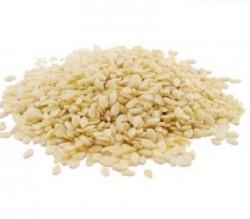 Семена кунжута белого