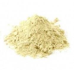 Глютен ( пшеничная клейковина)