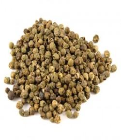 Перец зеленый горошек(развес)