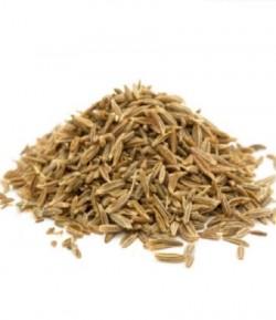 Тмин зерна