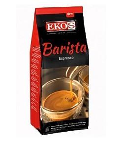 Ekos Barista Espresso