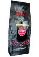 Cup-Coffee молотый EGO 250