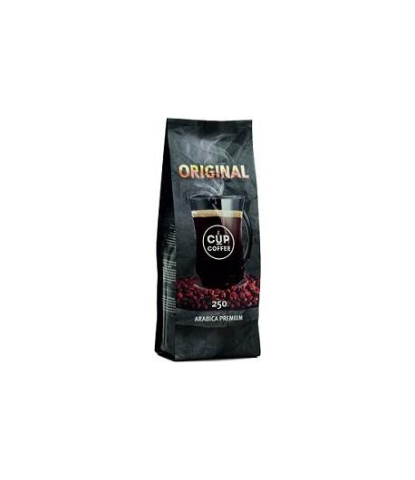 Cup-Coffee молотый ORIGINAL 250
