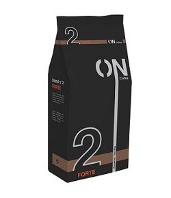 ON Coffee Blend №2 FORTE