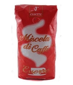 Miscela di cafe