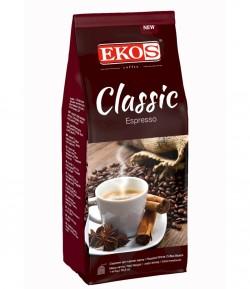 Ekos Classic Espresso