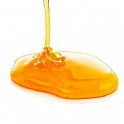 Мед искусственный (ведро 14 кг)