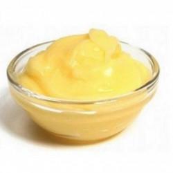 Заварной ванильный крем «Фортуна»