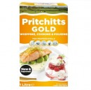 Сливки комбинированные Pritchitts Gold 33%