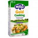 Сливки комбинированные Millac Cooking 15%