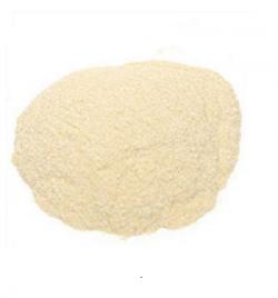 Пектин  300 грам